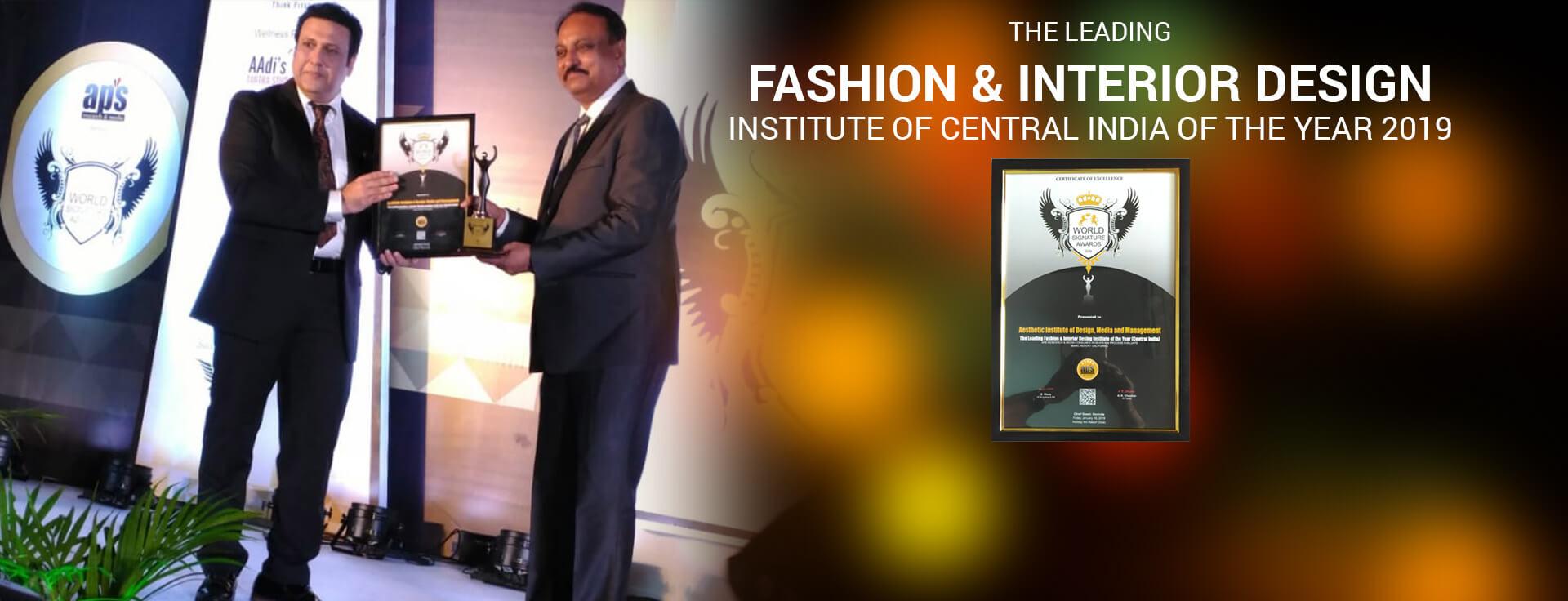 Aesthetic Institute Of Design Raipur Chhattisgarh Interior Designing In Raipur Chhattisgarh Fashion Designing In Raipur Chhattisgarh Apparel Merchandising In Raipur Chhattisgarh